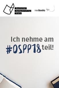 banner_dspp2-2.jpg